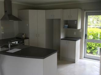 Riversdale Rental Properties Marlborough: Modern Family Home $275pw