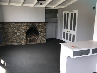 Gore Rental Properties Southland: Cosy Three Bedroom House $245 pw