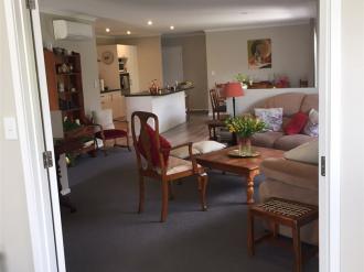 Marshland Rental Properties Marshland, Christchurch: 4 bedroom, 2 bath- Prestons