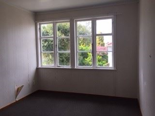Mt Roskill Rental Properties Mt Roskill, Auckland Central: 94 O' Donnell Ave