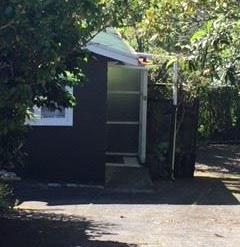 Titirangi Rental Properties Titirangi, West Auckland: 184 A/2  Old Titirangi Road