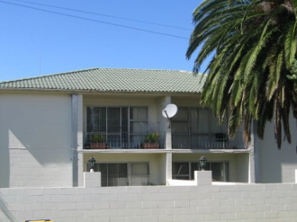 New Lynn Rental Properties New Lynn, West Auckland: 2 Bedroom unit Queen Mary Apartment...No letting Fees !