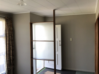 Mangere Rental Properties Mangere, South Auckland: Newly renovated