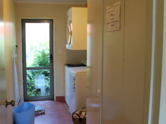 North East Valley Rental Properties North East Valley, Dunedin : **2019 Ensuited Modern Studio**