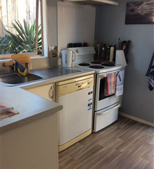 Avenues Rental Properties Whangarei: Fully Furnished Central Apartment!!!!!