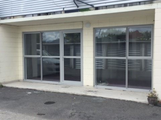 Phillipstown Rental Properties Phillipstown, Christchurch: 3/112 Olliviers Road