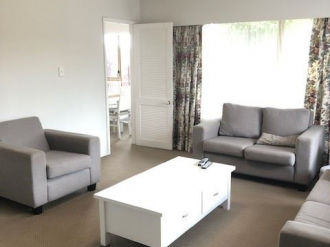Pakuranga Rental Properties Pakuranga, South Auckland: Lovely family home