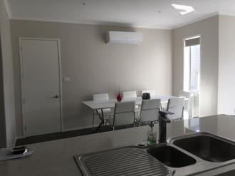 Hobsonville Rental Properties Hobsonville, West Auckland: Hobsonville Pt