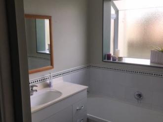 Greerton Rental Properties Tauranga: Sunny 3 bedroom Home in the heart of Greerton!!!