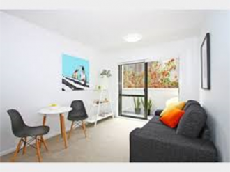 Auckland City Rental Properties Auckland City, Auckland Central: In the Heart of City