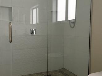 Hawera Rental Properties Hawera, South Taranaki: Brand New Build