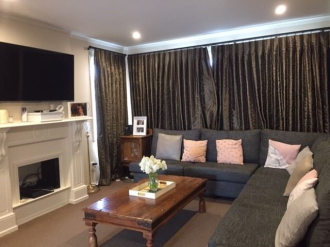 New Lynn Rental Properties New Lynn, West Auckland: 130 Astley Ave - Spacious and tidy -No Letting Fee