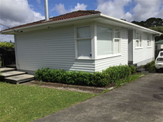 Glendene Rental Properties Glendene, West Auckland: Neat and clean- No Letting Fee