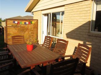 Woolston Rental Properties Woolston, Christchurch: Tidy Two Bedroom Property