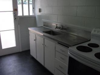 Claudelands Rental Properties: 2 Bedrooms in Claudelands
