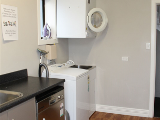 Dunedin Central Rental Properties Dunedin Central, Dunedin : Easy care living in the city centre! - Available Jan 2019