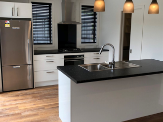 Lower Shotover Rental Properties Otago: Shotover Living.