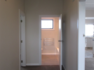 Woolston Rental Properties Woolston, Christchurch: Spacious Sunny & Warm 2 Bedroom House