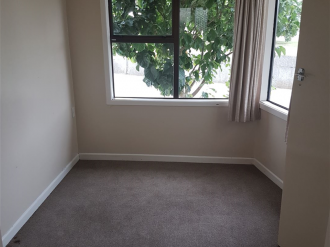 Mataura Rental Properties Southland: In the heart of it all - $120pw