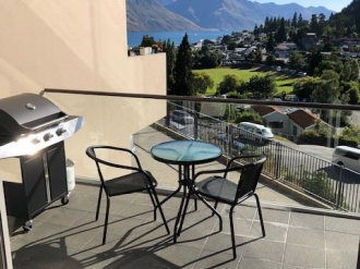Queenstown Rental Properties Queenstown-Lakes: Fully Furnished - Head Turning Location!