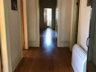 Onehunga Rental Properties Onehunga, Auckland Central: So much space!