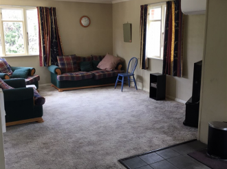 Cromwell Rental Properties Central Otago: Fully Furnished Short Term Rental