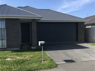 Halswell Rental Properties Halswell, Christchurch: You will love it in Longhurst