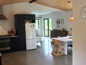 Mangawhai Rental Properties Northland: Rural Lifestyle in Mangawhai