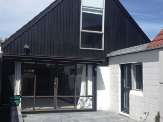 Merivale Rental Properties Merivale, Christchurch: Fabulous 2 Bedroom Town House in Excellent Location!!
