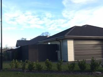 Marshland Rental Properties Marshland, Christchurch: Prestons Park  -  Sunny Location!
