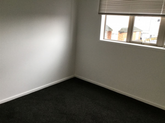 Sandringham Rental Properties Sandringham, Auckland Central: 6/1A  Haverstock Road