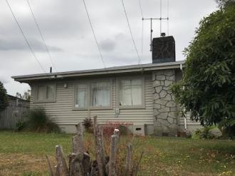 Glenview Rental Properties Waikato: Family home in Glenview