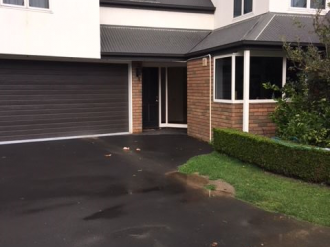 Halswell Rental Properties Halswell, Christchurch: Large family home