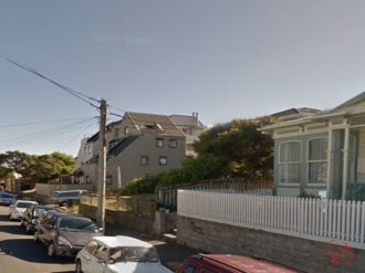 Newtown Rental Properties Newtown, Wellington: The House For You