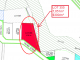: Lot 355, TAURIKO BUSINESS ESTATE, NORTH EDGE FACE - Industrial For Sale