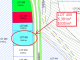 : LOT 455, STAGE THREE, TAURIKO 'MAIN ROAD PROFILE' - Industrial / Land/Development Site For Sale