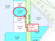 : LOT 453 'GREAT SHAPE, GREAT DIMENSIONS' - Industrial / Land/Development Site For Sale