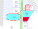 : LOT 450 'EXCELLENT ASPECT, PROFILE AND GEOTECH' - Industrial / Land/Development Site For Sale