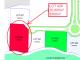 : LOT 426, MATAKOKIRI DRIVE 'BIG IS BEAUTIFUL' - Industrial / Land/Development Site For Sale