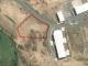 : Ideal Industrial Development Site - Land/Development Site For Sale