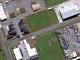 : Prime Industrial Site - Land/Development Site For Sale