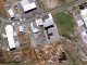 : 2,661m² next to ADM - Land/Development Site For Sale
