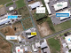 : 5371m² Swans Road site - Land/Development Site For Sale
