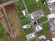 : 6,890m² Swans Road site - Land/Development Site For Sale