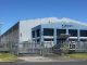: Road Front and Fully Secure! - Industrial / Office / Warehouse For Lease