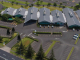 : Consented Highbrook Medical Centre - Office / Retail For Lease