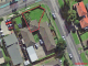: Priced To Sell....Brick N Tile In Papatoetoe