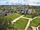 : Build Your Dream Home In Birkenhead