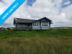 : 5.7ha land Central Ruakaka - Under Contract