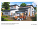 : Land and House Packaged Up To Make Your Life Easy